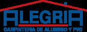 Logo-Carpinteria-Alegria-AI